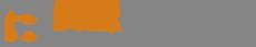 NetControl Elektro & Sicherheitstechnik Logo